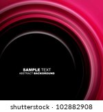 abstract background | Shutterstock . vector #102882908