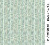 art deco seamless pattern.... | Shutterstock .eps vector #1028871766