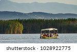 valencia   september 12 ... | Shutterstock . vector #1028922775