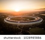 cupertino  ca  usa   december... | Shutterstock . vector #1028985886