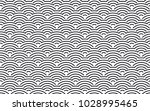 abstract seamless geometric... | Shutterstock .eps vector #1028995465