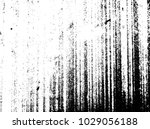 designed grunge background... | Shutterstock .eps vector #1029056188
