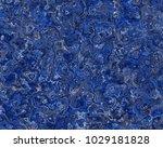 marbleized texture style... | Shutterstock . vector #1029181828