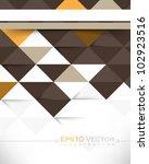 Eps10 Vector  Seamless...