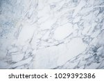 white marble texture abstract... | Shutterstock . vector #1029392386