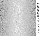 silver seamless vintage pattern | Shutterstock . vector #1029413992