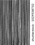 grey ebony veneer | Shutterstock . vector #1029538732