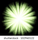 abstract background | Shutterstock . vector #102960122