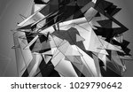 abstract background black  ... | Shutterstock . vector #1029790642