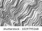 dark silver  gray vector... | Shutterstock .eps vector #1029795268