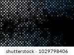 dark blue vector  background...   Shutterstock .eps vector #1029798406
