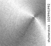 grunge halftone dots pattern...   Shutterstock .eps vector #1029941992