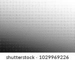 pop art halftone background....   Shutterstock .eps vector #1029969226