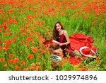 journalism and writing  summer. ...   Shutterstock . vector #1029974896