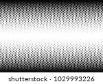 abstract halftone background....   Shutterstock .eps vector #1029993226