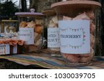 Homemade Meringues For Sale In...