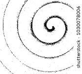 black and white grunge stripe... | Shutterstock .eps vector #1030078006