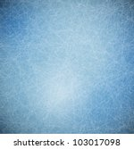 ice background with lines. eps... | Shutterstock .eps vector #103017098