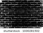 abstract background. monochrome ... | Shutterstock . vector #1030281502