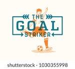 it's a vector illustration... | Shutterstock .eps vector #1030355998