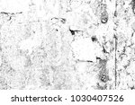 abstract background. monochrome ... | Shutterstock . vector #1030407526