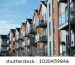 property development of brand...
