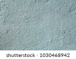 light blue wall background | Shutterstock . vector #1030468942
