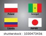 championship. football. graphic ... | Shutterstock .eps vector #1030473436
