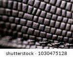 close up macro rubber texture... | Shutterstock . vector #1030475128