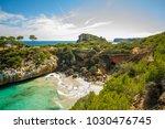Best Mallorca Beach Panorama...