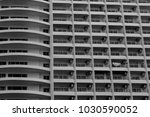 Abstract Repetition Pattern Of...