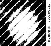 abstract grunge grid stripe...   Shutterstock . vector #1030591252