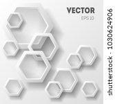 vector illustration of an... | Shutterstock .eps vector #1030624906