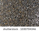 Abstract Background Close Up O...