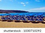 view of las vistas beach in los ...