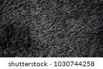 gray rug background texture | Shutterstock . vector #1030744258