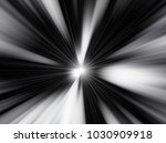 abstract glowing light... | Shutterstock . vector #1030909918