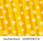 vector pattern and background... | Shutterstock .eps vector #1030928176
