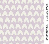 the seamless abstract pattern... | Shutterstock .eps vector #1031075926