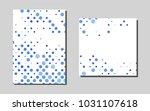 light bluevector pattern for...