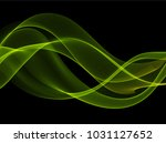 abstract image of a colored...   Shutterstock .eps vector #1031127652