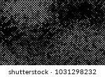 dark silver  gray vector low... | Shutterstock .eps vector #1031298232