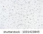 counter top texture granite...   Shutterstock . vector #1031423845