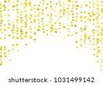 shamrock background for saint... | Shutterstock .eps vector #1031499142