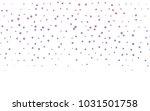 dark blue  red vector template...   Shutterstock .eps vector #1031501758