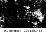grunge background of black and... | Shutterstock .eps vector #1031551465
