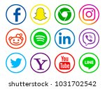 valencia  spain   january 10 ... | Shutterstock . vector #1031702542