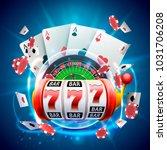 Casino 3d Cover  Slot Machines...