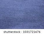 navy blue texture background of ... | Shutterstock . vector #1031721676