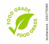 Vector Food Grade Rubber Stamp